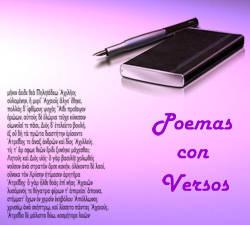 Poema De Amor Que Llega Al Corazón