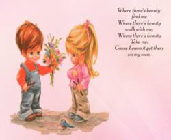 versos-poemas-amistad-poesia