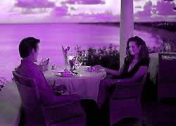 como actuamos en la primera cita a comer
