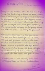 historia del romanticismo como movimiento literario