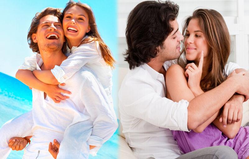 cinco consejos para mantener una excelente comunicación en la pareja