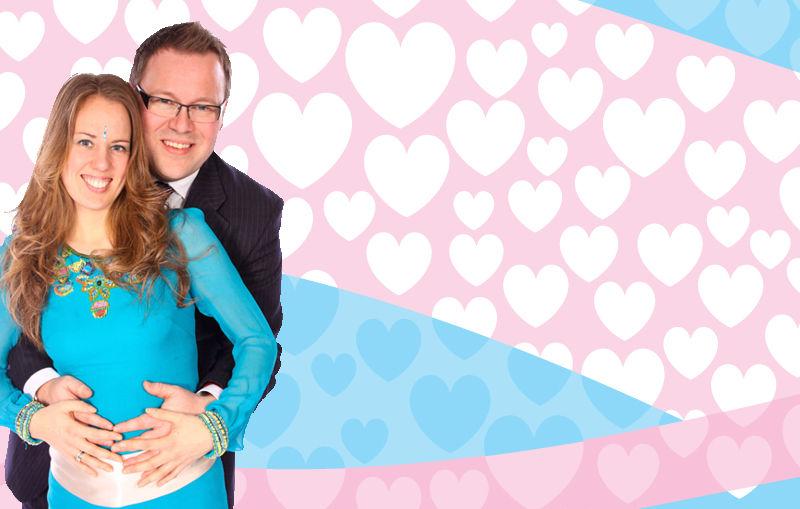 evitar la ruptura de la pareja tras la llegada del bebé