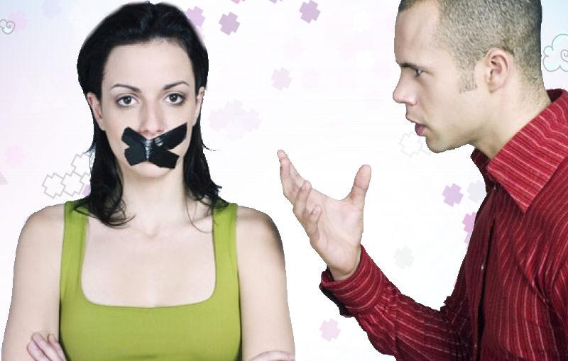 cómo manejar los conflictos de pareja