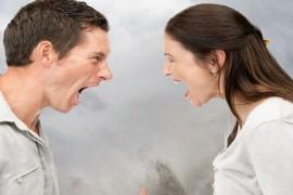cómo sobrellevar una crisis de pareja