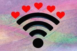 encontrar pareja en la web