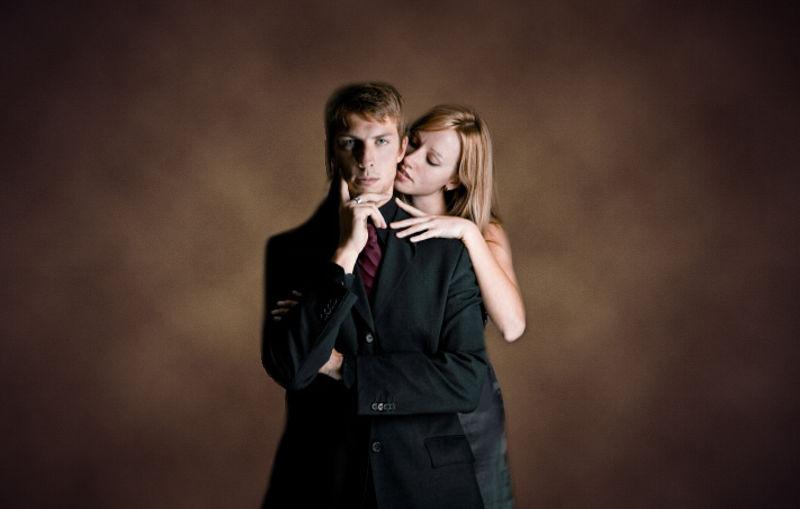 errores que cometen las mujeres al tratar de conquistar a un hombre