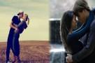 cómo encender el fuego en la pareja