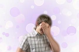 consejos infalibles para vencer la timidez