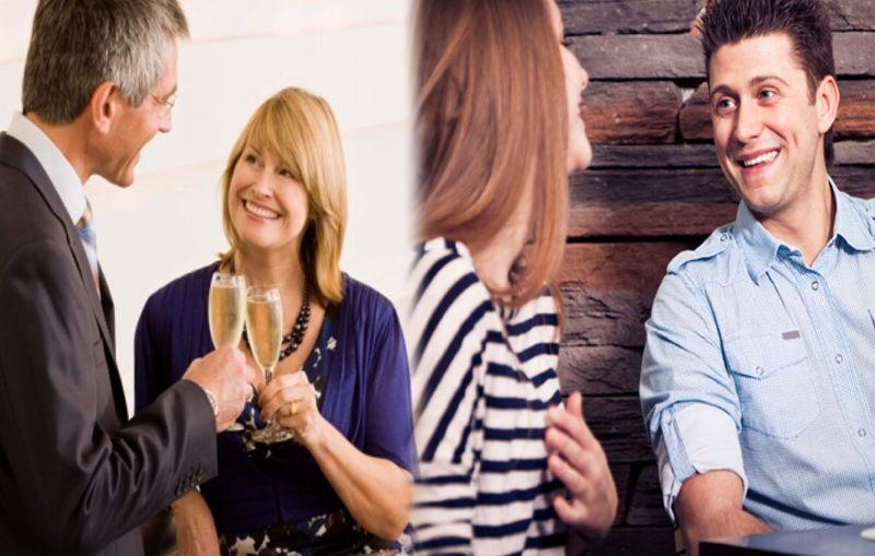 Consejos para tu primera cita