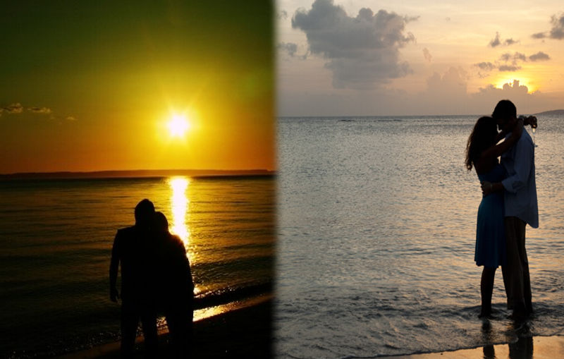 definiendo el romance