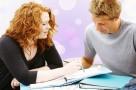 estudiar en pareja