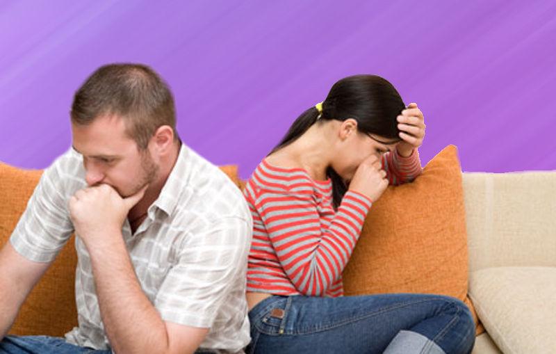 tips para evitar la infidelidad en la pareja