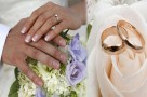 cómo hacer que mi matrimonio funcione