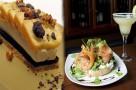 cómo preparar una cena afrodisíaca