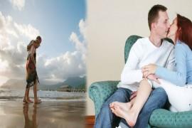 Diferencias entre amor y enamoramiento