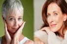 envejecer no es perder la belleza