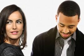 por qué las mujeres lindas inhiben a los hombres