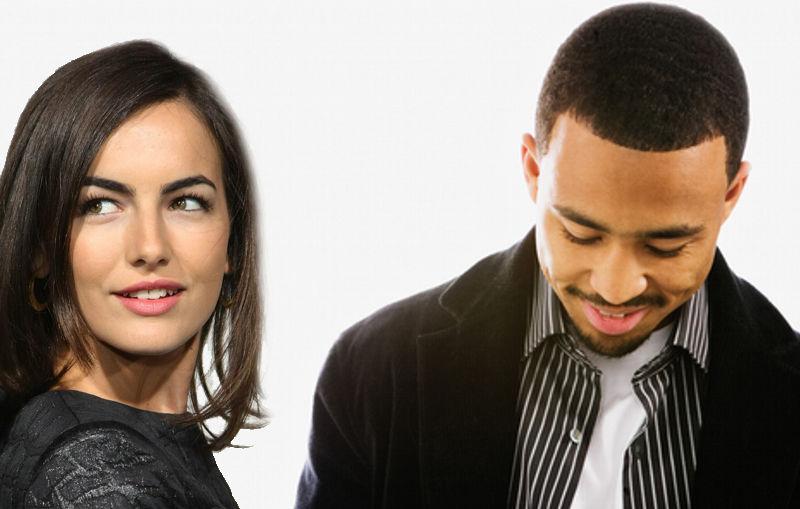 ¿Por qué las mujeres lindas inhiben a los hombres?