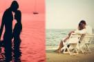 tips para reforzar tu relación