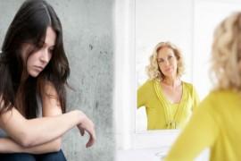 consejos para enfrentar la inseguridad