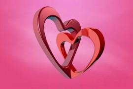 lo que no conocías del amor