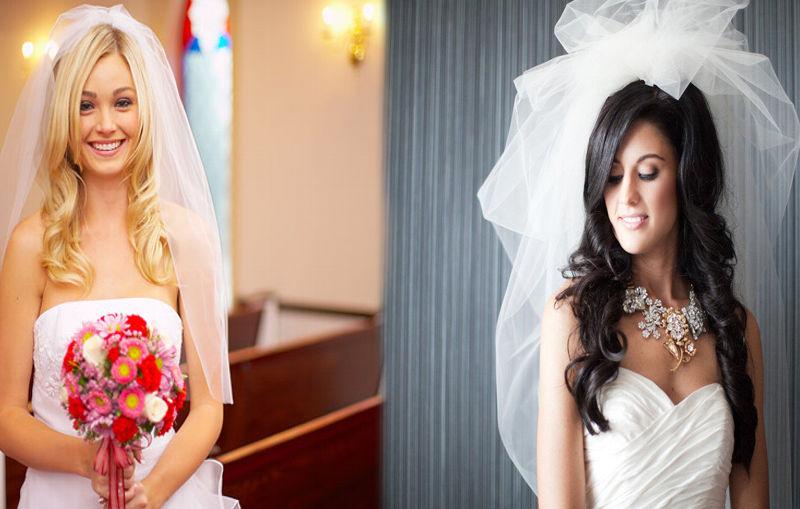 Mandamientos para novias