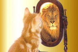 qué es la autoestima y cómo fortalecerla