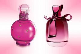 qué perfume te queda mejor