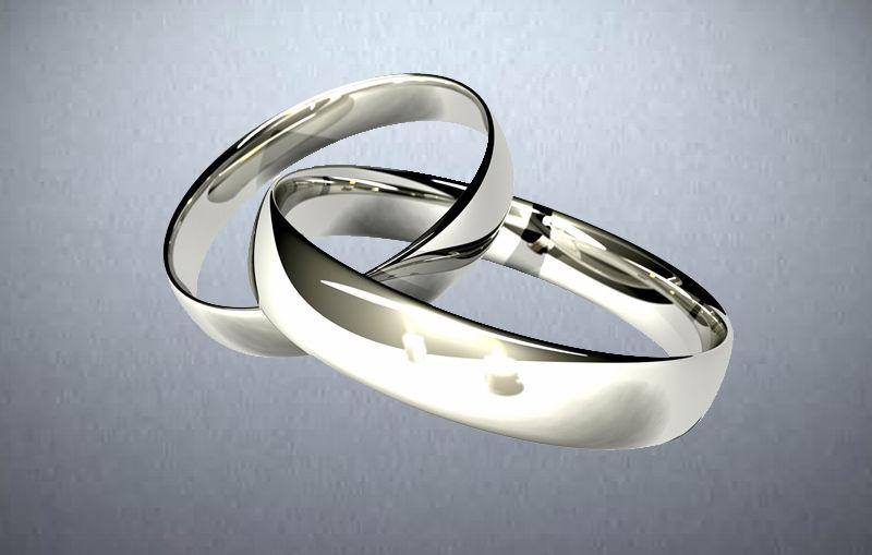 ¿Qué regalar en las bodas de plata?