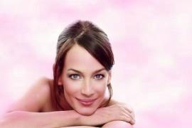 5 tips de belleza para toda mujer