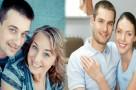 ¿Cómo apoyar más a tu pareja?