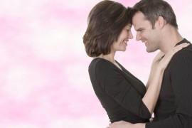 cómo diferenciar romance de amor