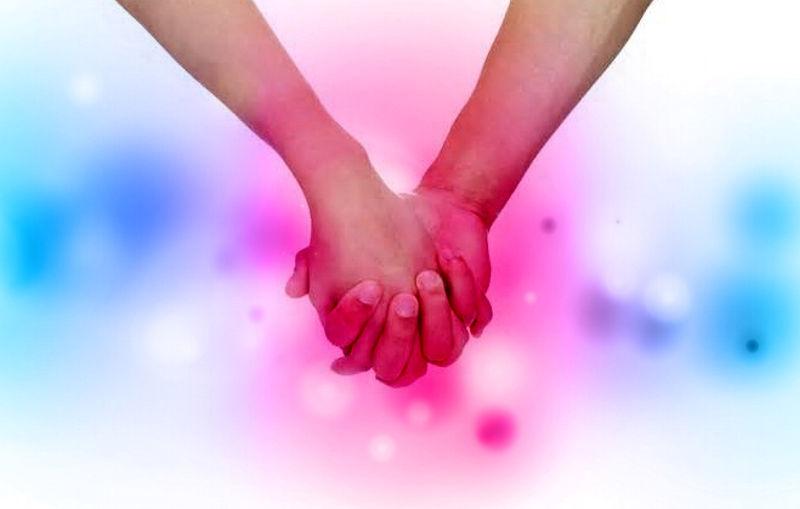 cómo saber si la relación va a funcionar