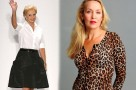 moda para mujeres de 50 años