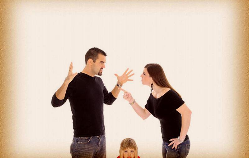 ser felíz después del divorcio