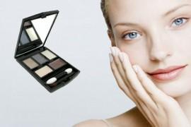 tips de belleza para piel grasa