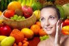 alimentos anti-aging