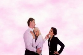 claves para descubrir la infidelidad