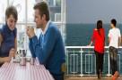 consejos para no fallar en la primera cita