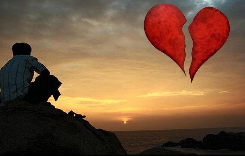consejos para terminar con la soledad y conseguir pareja