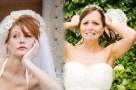 5 consejos para que no te estreses el día de tu boda