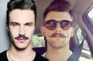 como conseguir un bigote perfecto