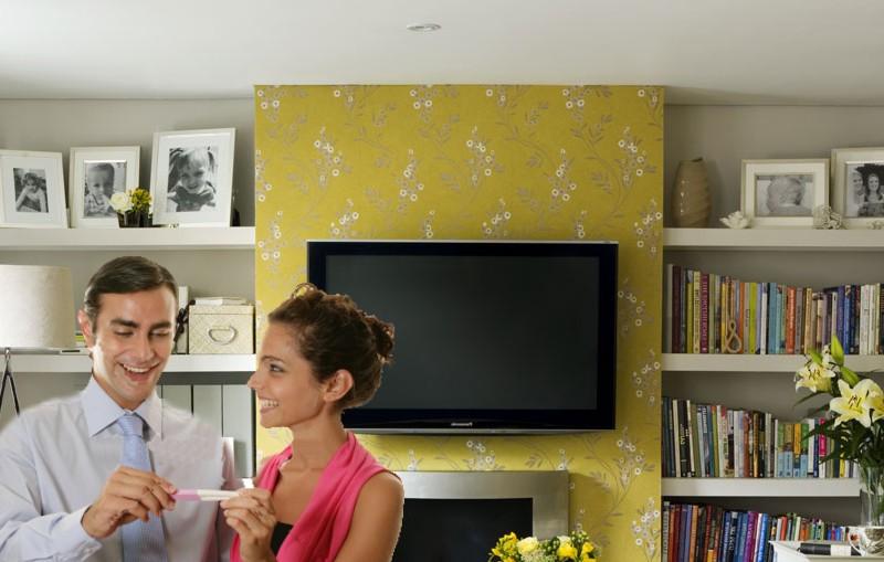 Cuándo es apropiado planificar una familia