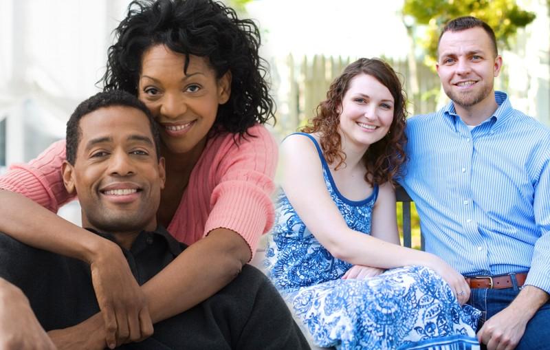3 razones para no apurar una relación