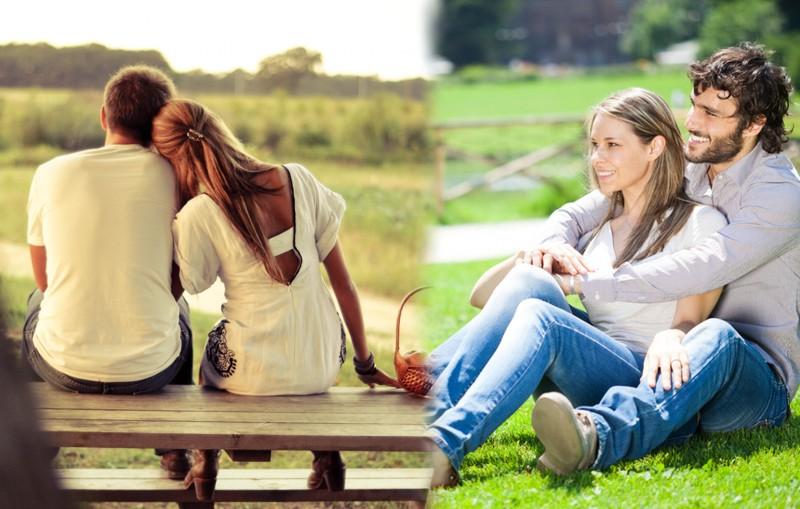 5 consejos para una relación sana de pareja