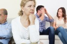 5 razones por las que pelean las parejas