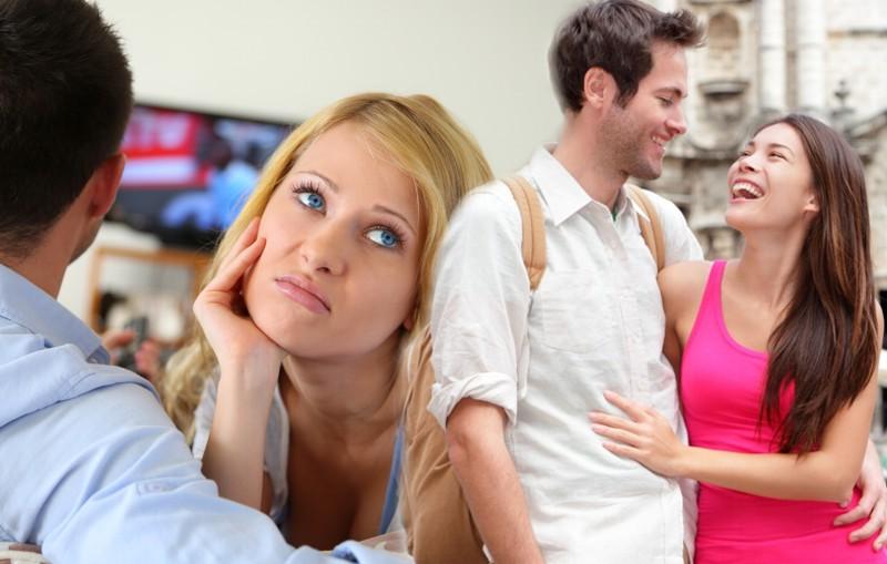 como vencer la rutina en la pareja