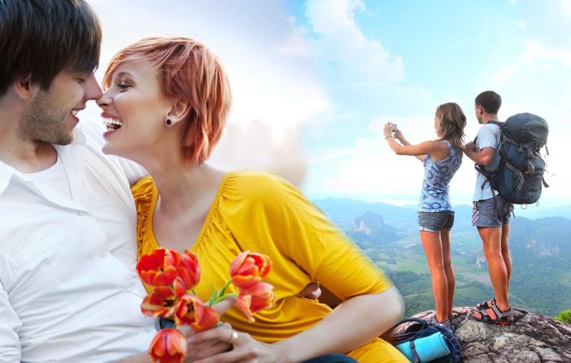 habitos saludables para la pareja