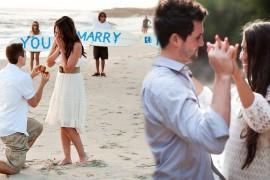 propuestas de matrimonio originales
