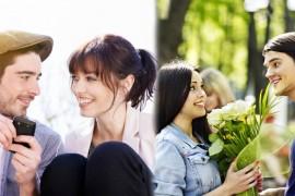 3 tips para una cita exitosa